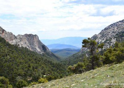 Sierra-Espuña-Valle-de-Leiva